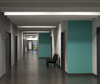 Dock Leicester Floor Plans